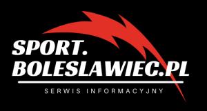 Sportowy Bolesławiec