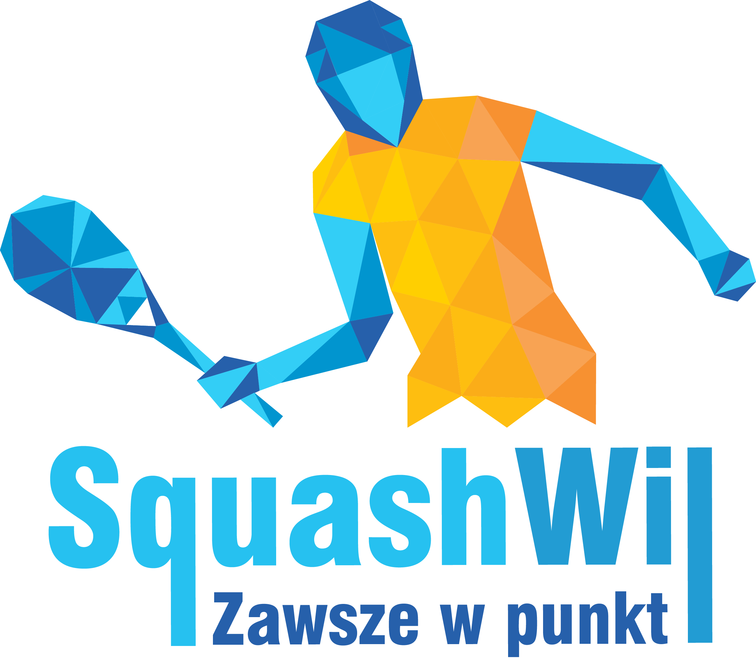 Squashwil Bolesławiec